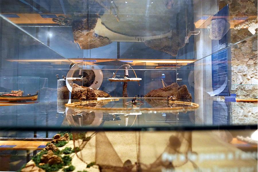Ruta_BE_MuseuPesca_Surtderecercapercat_0002_P1020544