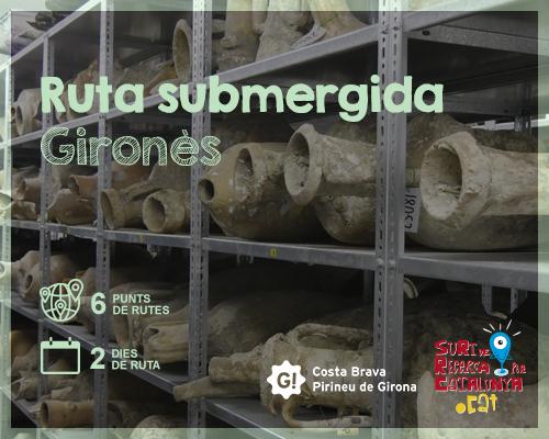 /2018/07/El-Girones