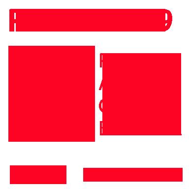 PREMI ALIMARA 2019
