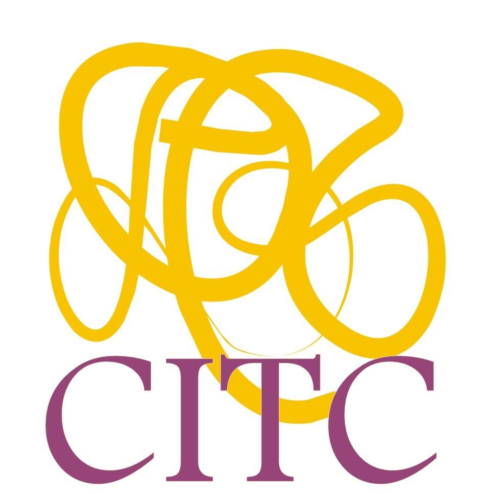 Premi CTIC 2019