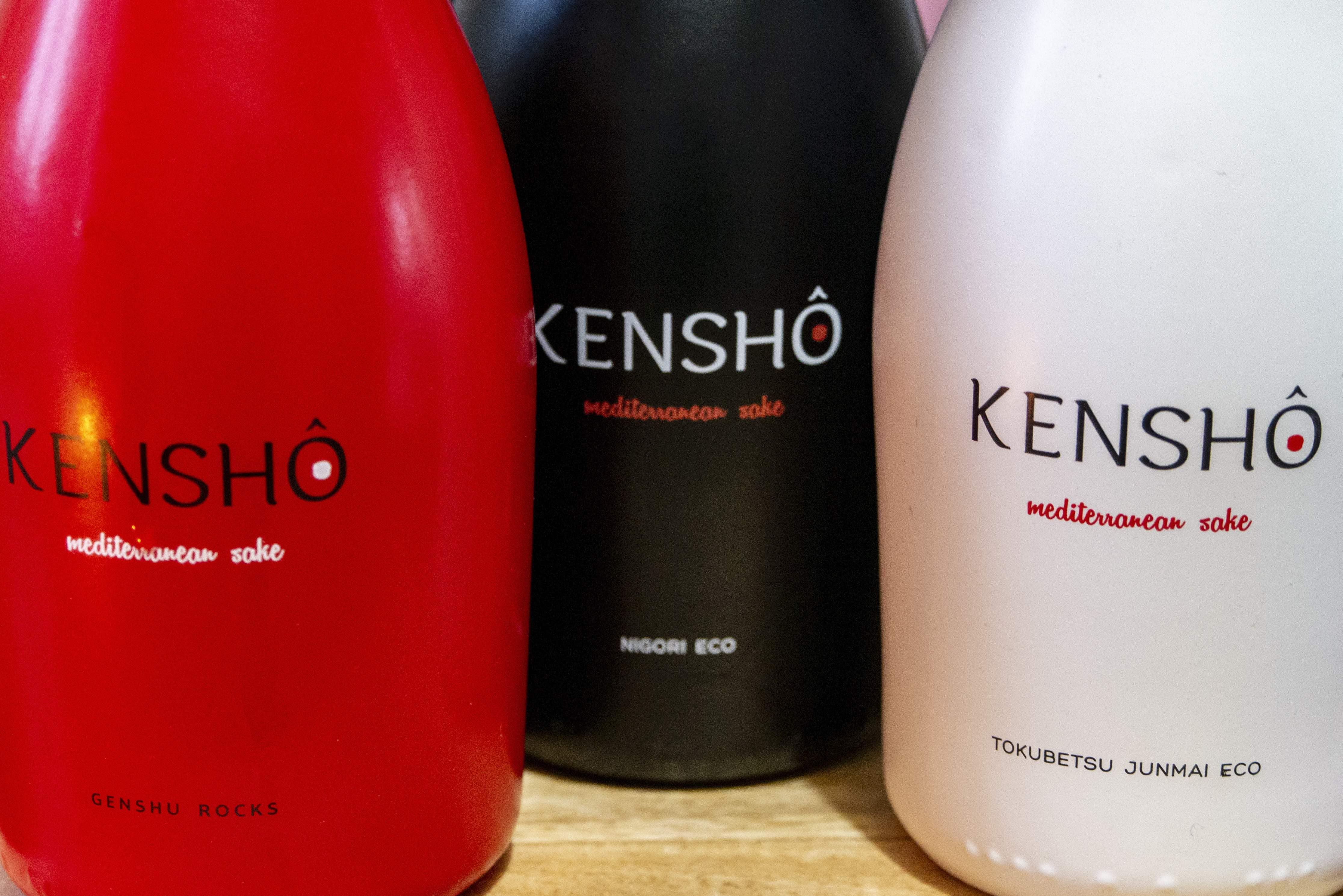 KENSHO-6